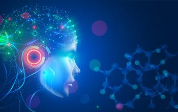 AI accelerates drug discovery