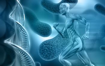 new antibiotic found using digital approach