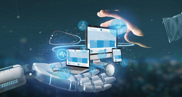medical device approval FDA digital health