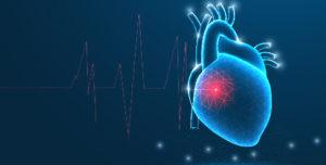 gene therapy treats heart failure