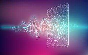 AI vocal diagnostics