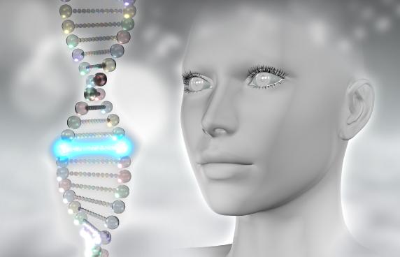 CRISPR-gene-edits