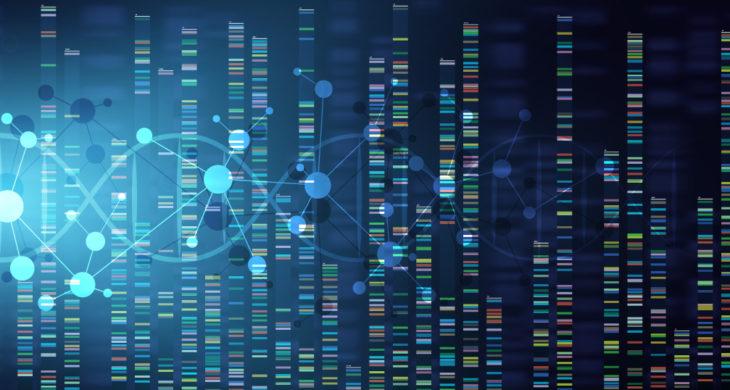 CRISPRs identify unintended edits