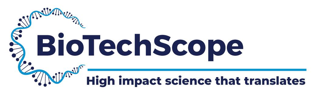 BioTechScope