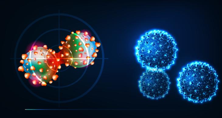 CRISPR edited CAR T cells