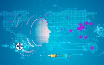 AI in the fight against coronavirus