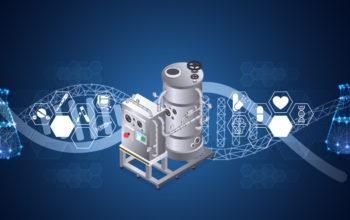 Bioproduction CRISPR CHO cells