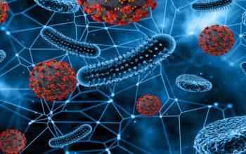 SMOLT to detect sepsis