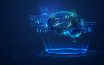ultrasound microbubbles to treat brain