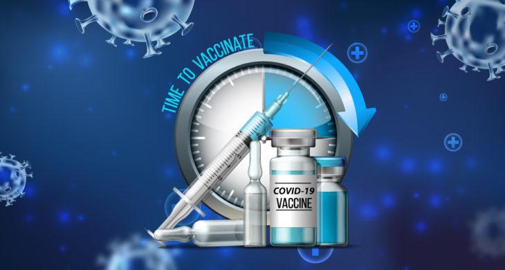 Oxford Univeristy COVID-19 vaccine 90% effective
