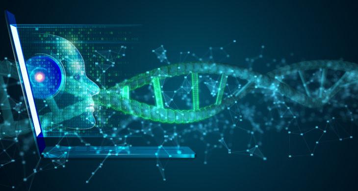 2020 top digital biology articles
