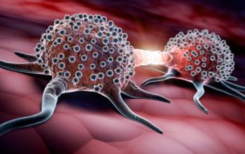tracing metastasis with CRISPR