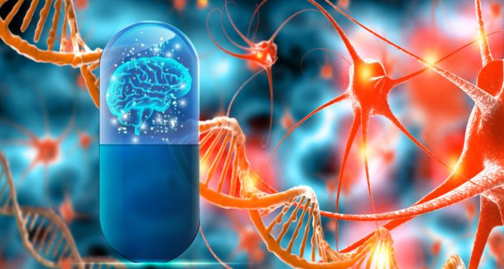 nanoparticles to treat traumtic brain injury