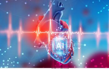 AI predicts mortality risk