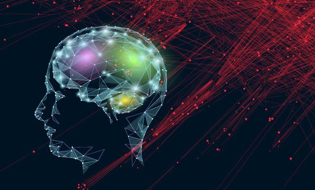 machine learning brain stimuations to treat disease
