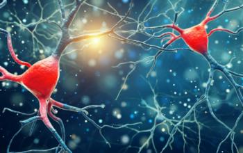 APOE4 risk variant Alzheimer's disease