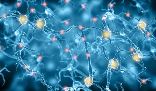 gene therapy to treat neuropathy disease
