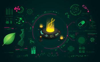 Ginkgo Bioworks goes public in $17.5B deal