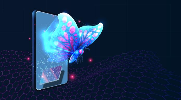 bio-electronic platform to detect biomarkers