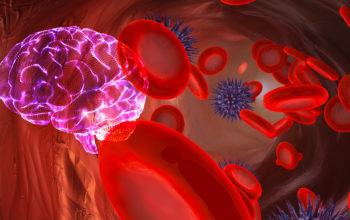 new block and lock method to treat HIV